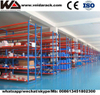 Industrial Warehouse Medium Duty Racking System