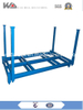 Industrial Movable Portable Rack Stacking
