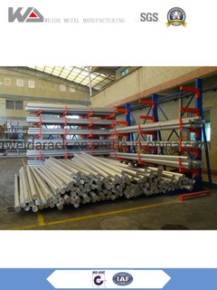 Steel Pipe Racks for Sale