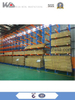 Cantilever Storage Racks for Sale