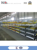 Gravity Flow Racking System