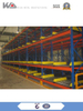 Buy Cantilever Racking