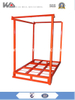 Stackable Steel Racks System
